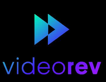 VideoRev